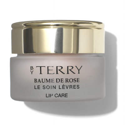 By Terry Lip Balm £39