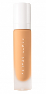 Fenty Pro Filt'r Soft Matte Longer Foundation- £26