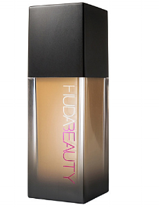 HUDA Beauty #FauxFilter Foundation- £32