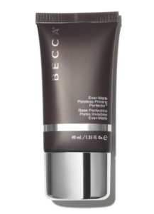 Becca Ever-Matte Priming Perfector -£28