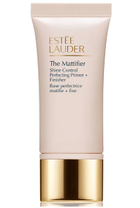 Estee Lauder The Mattifier Shine Control Perfecting Primer + Finisher- £26