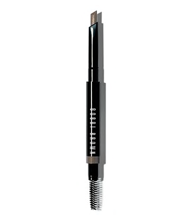Bobbi Brown Perfectly Defined Long-Wear Brow Pencil- £30