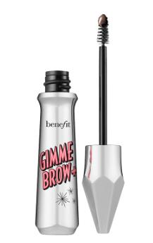 Benefit Volumizing Eyebrow Gel £20.50
