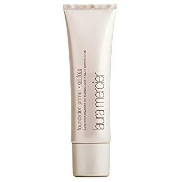 Laura Mercier Oil Free Foundation Primer- £30