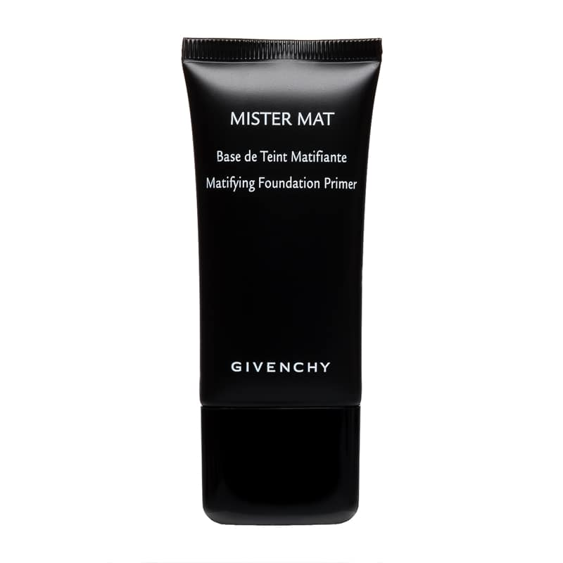 Givenchy Mister Mat Matifying Foundation Primer- £30.50