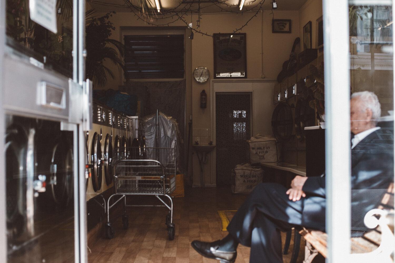 GR store-10.jpg