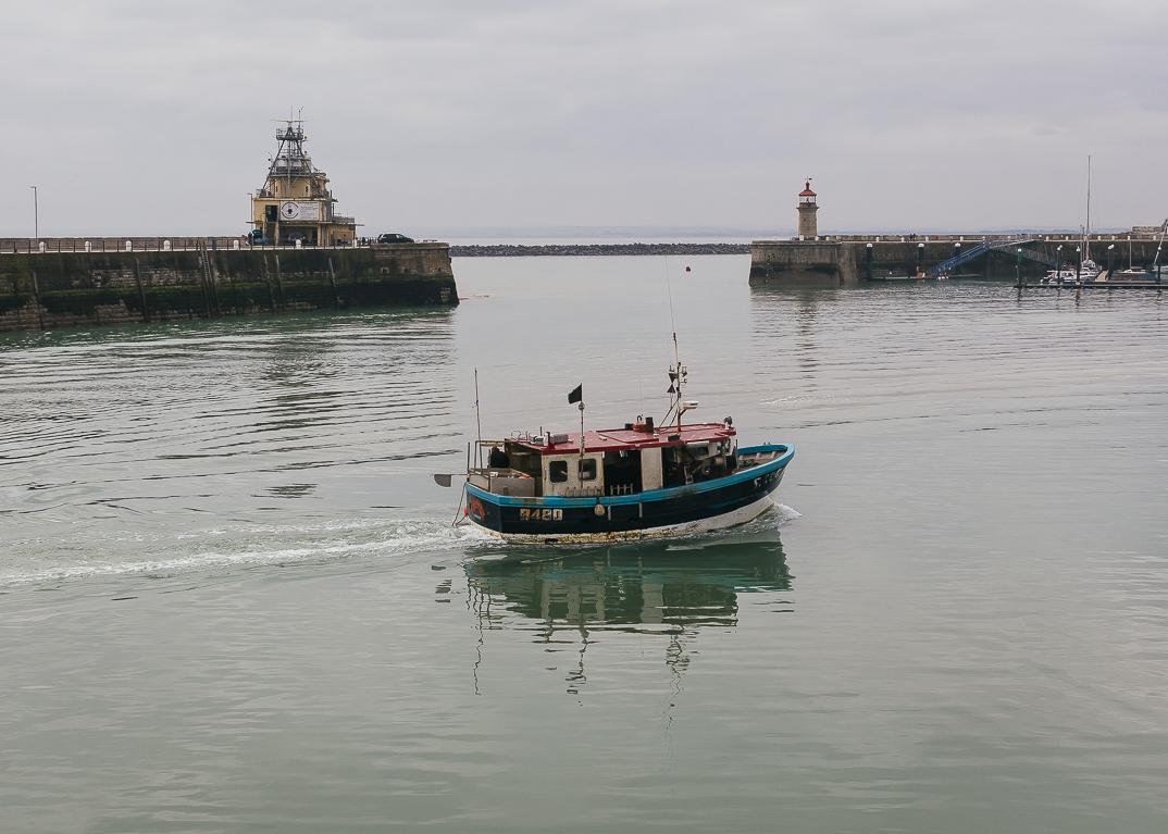 Ramsgate-2.jpg
