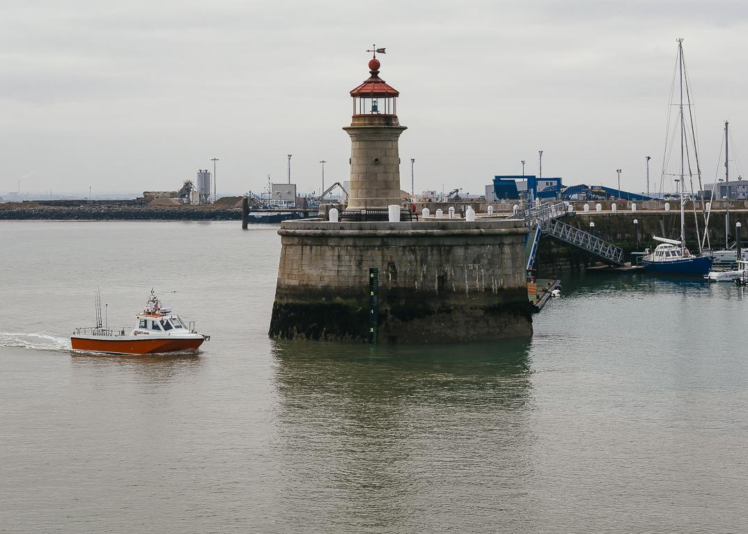 Ramsgate-3.jpg