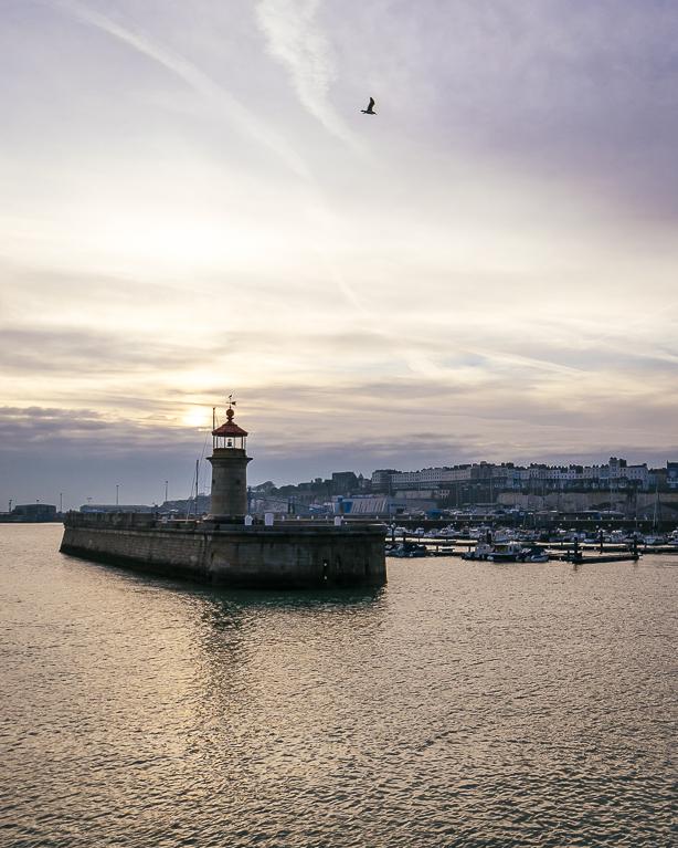 Ramsgate-23.jpg