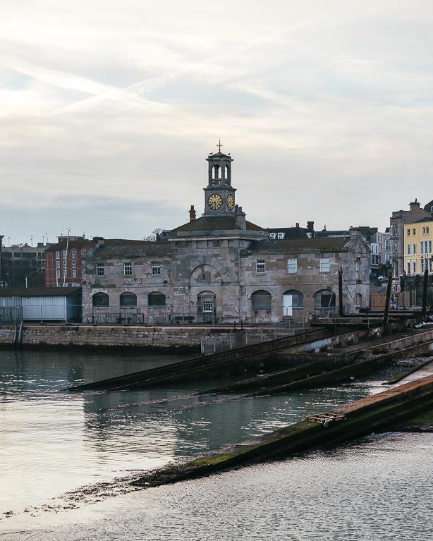 Ramsgate-25.jpg