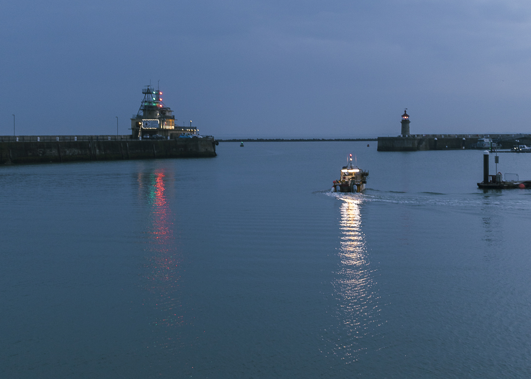 Ramsgate-30.jpg