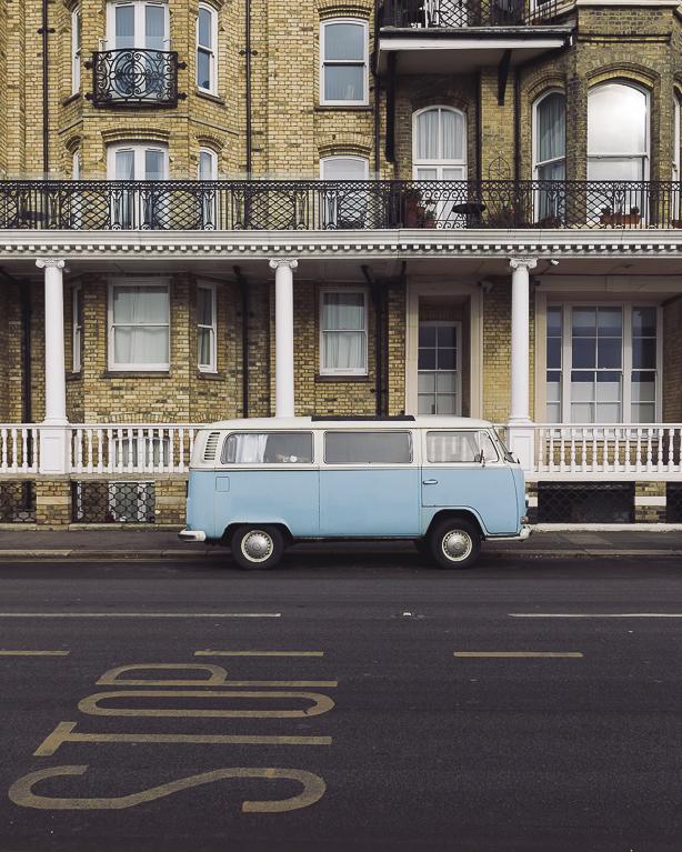 Ramsgate-31.jpg