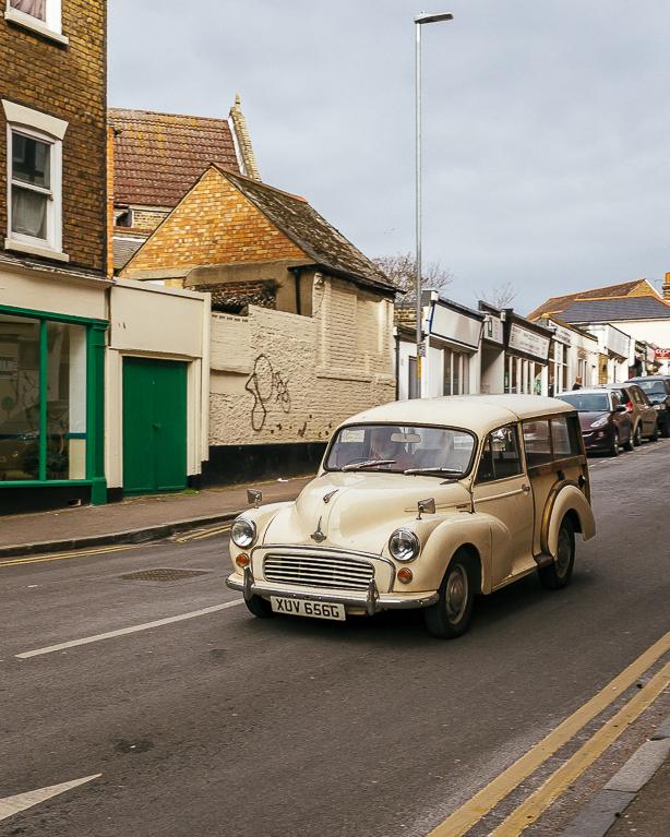 Ramsgate-32.jpg