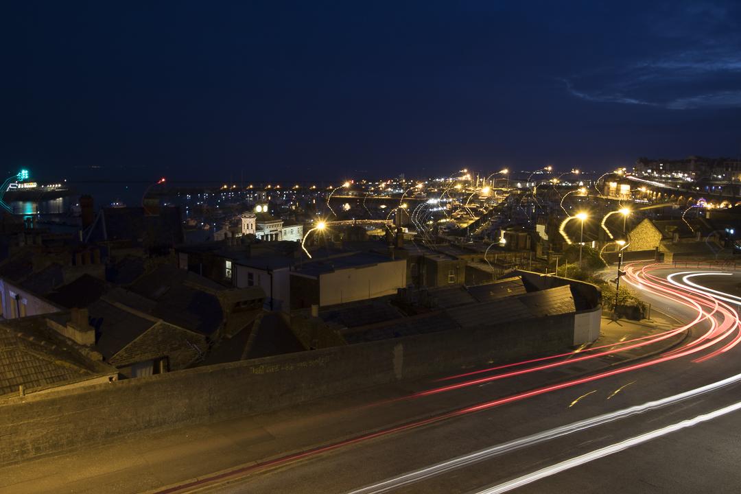 Ramsgate-20.jpg