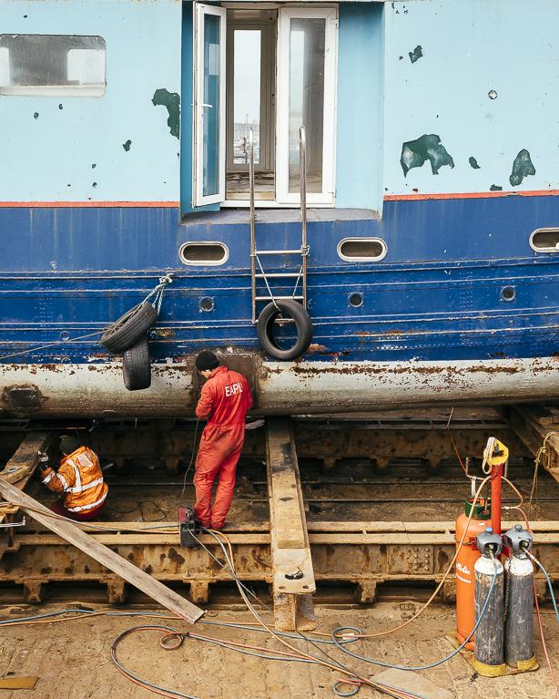 Ramsgate-41.jpg