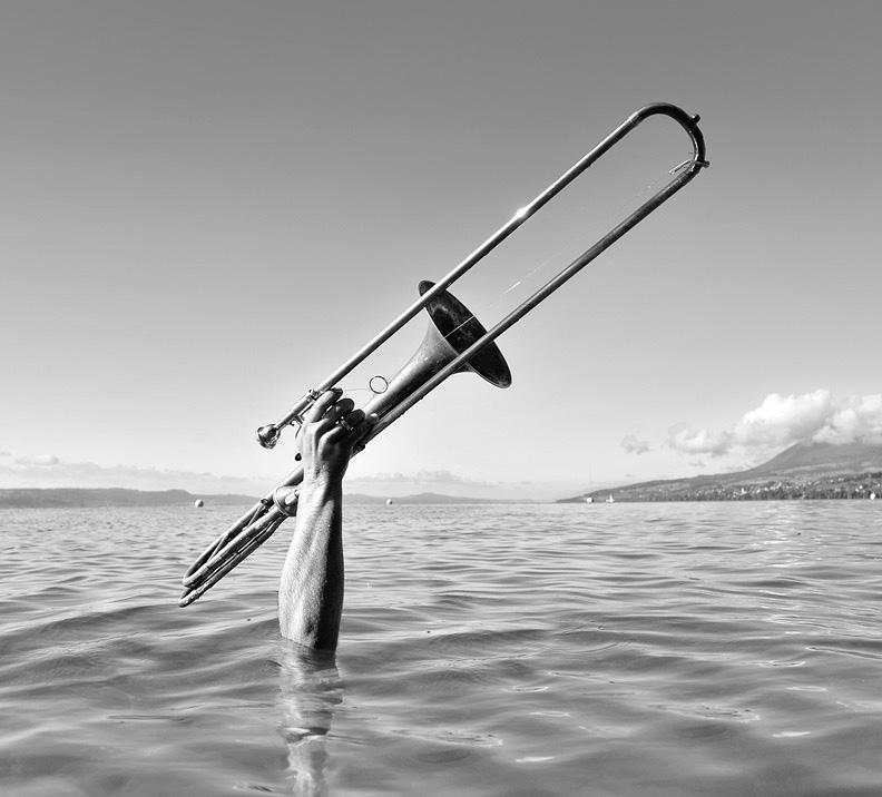 Samuel-Trombone-in-the-water-Plus-comp1.6-b&w_DSC1040-copy.jpg