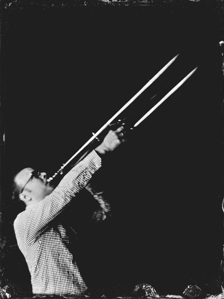 Arch#2---Samuel-Blaser---Trombone.jpg