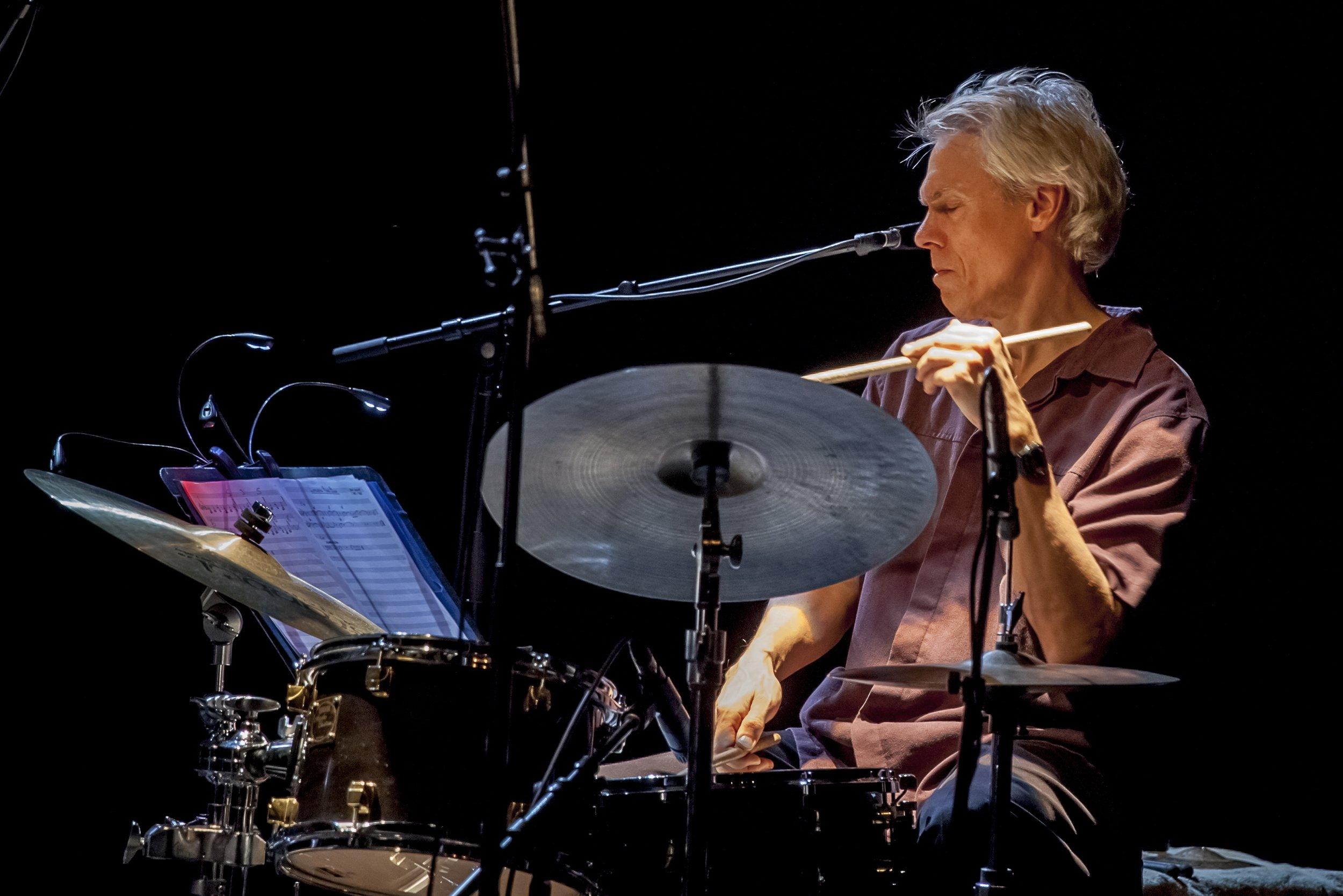 2016 11 17  Samuel Blaser quartet © Remi Angeli-005.JPG