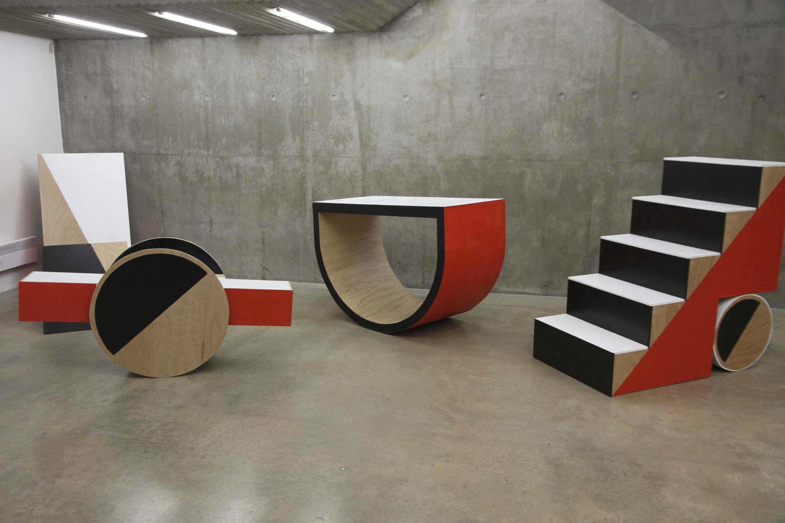 V&A_Constructivist_Playground_01.jpg
