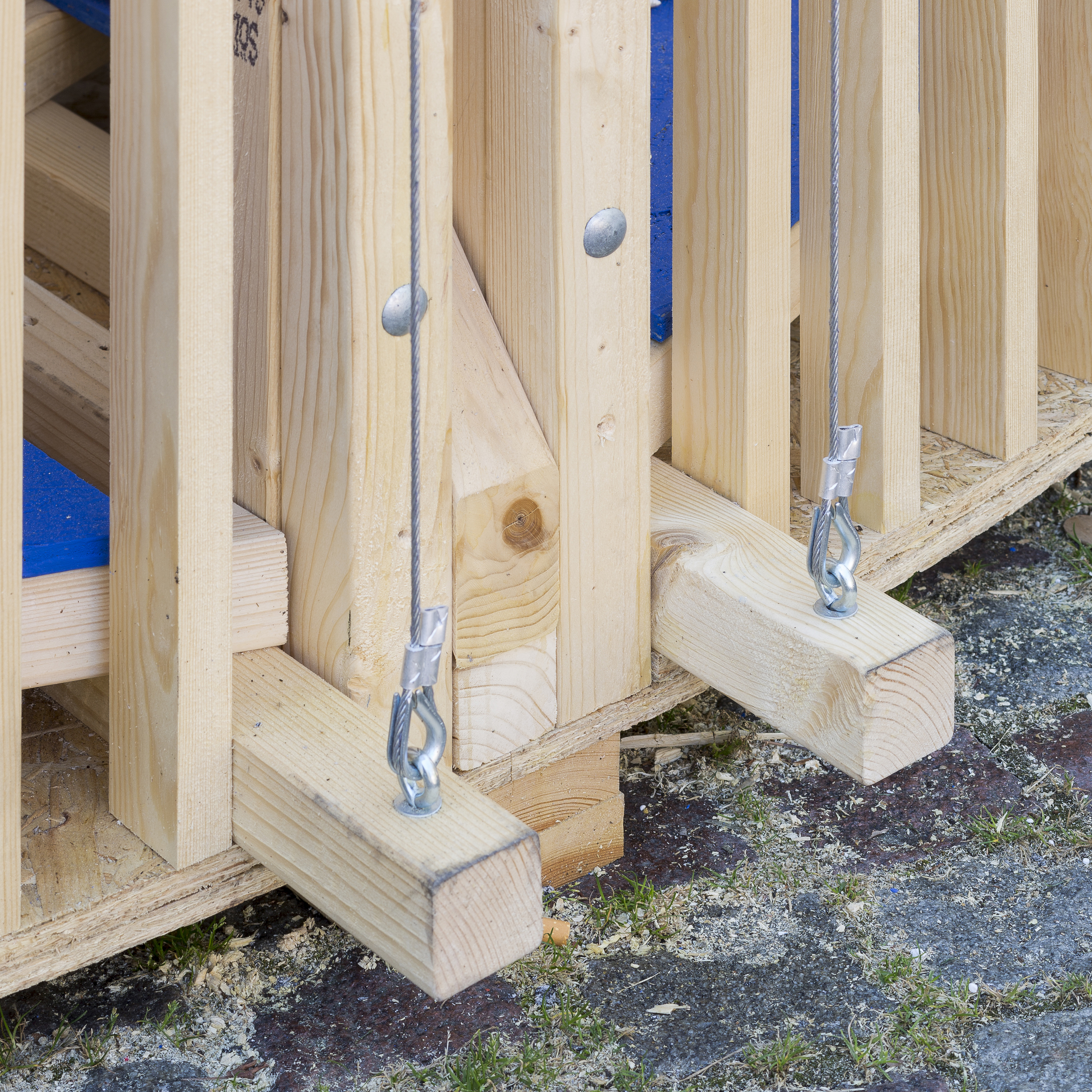 05. Timber & Cable Detail, A Curtain Wall, 2015.jpg