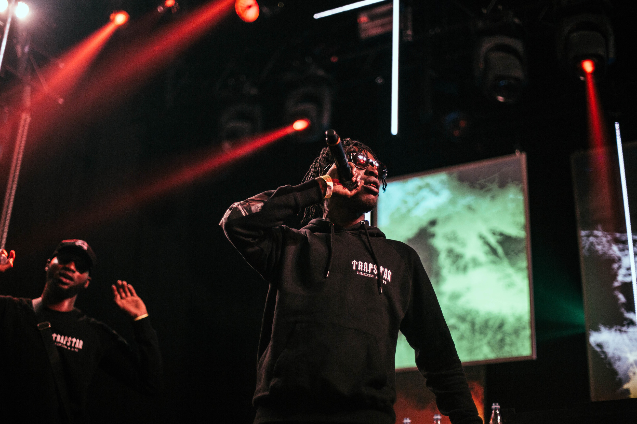 Section Boyz - VictorStawicki-2-08-2016.jpg (2 of 3).jpg