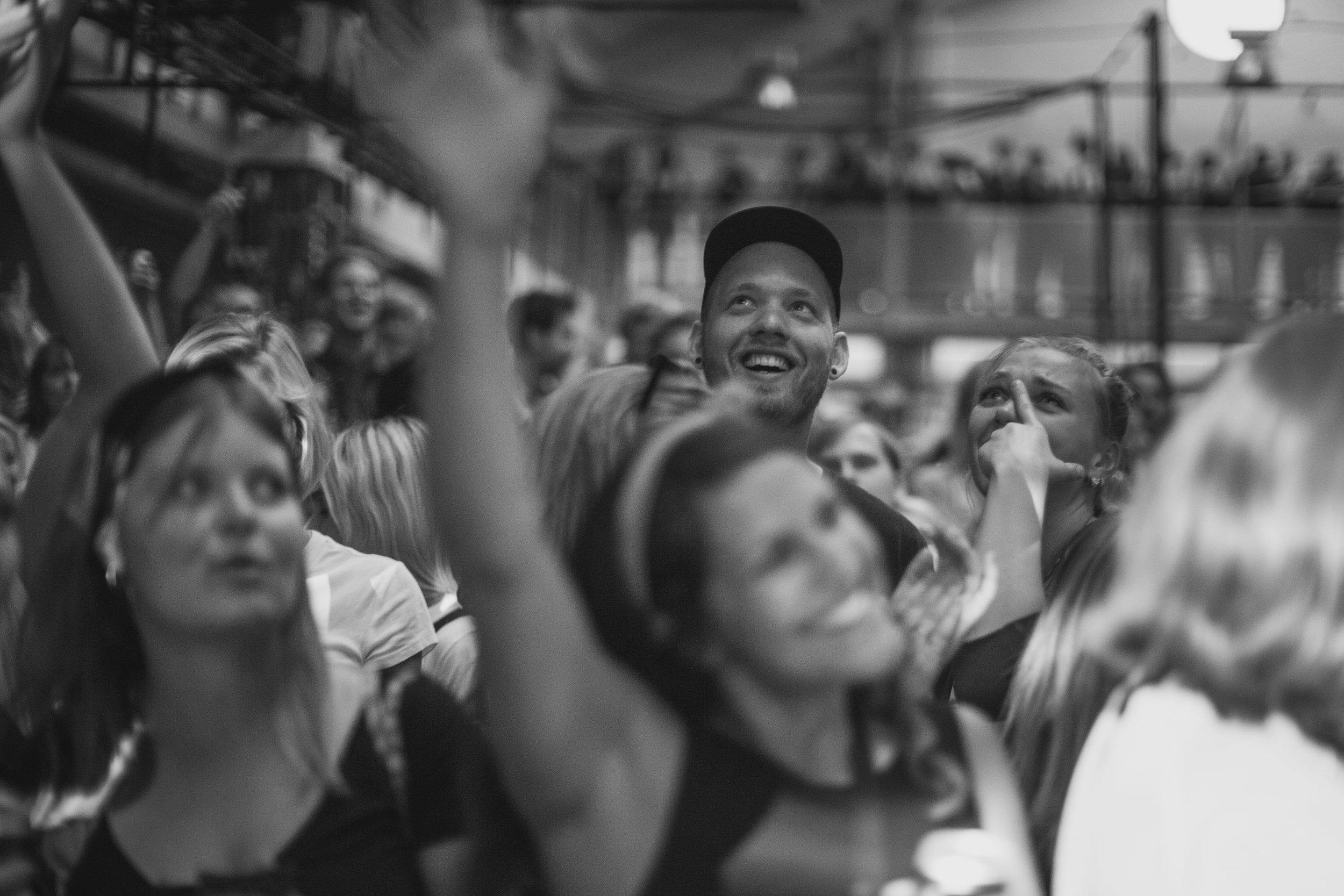 Party-ThuePetersen-30-07-2016-.jpg