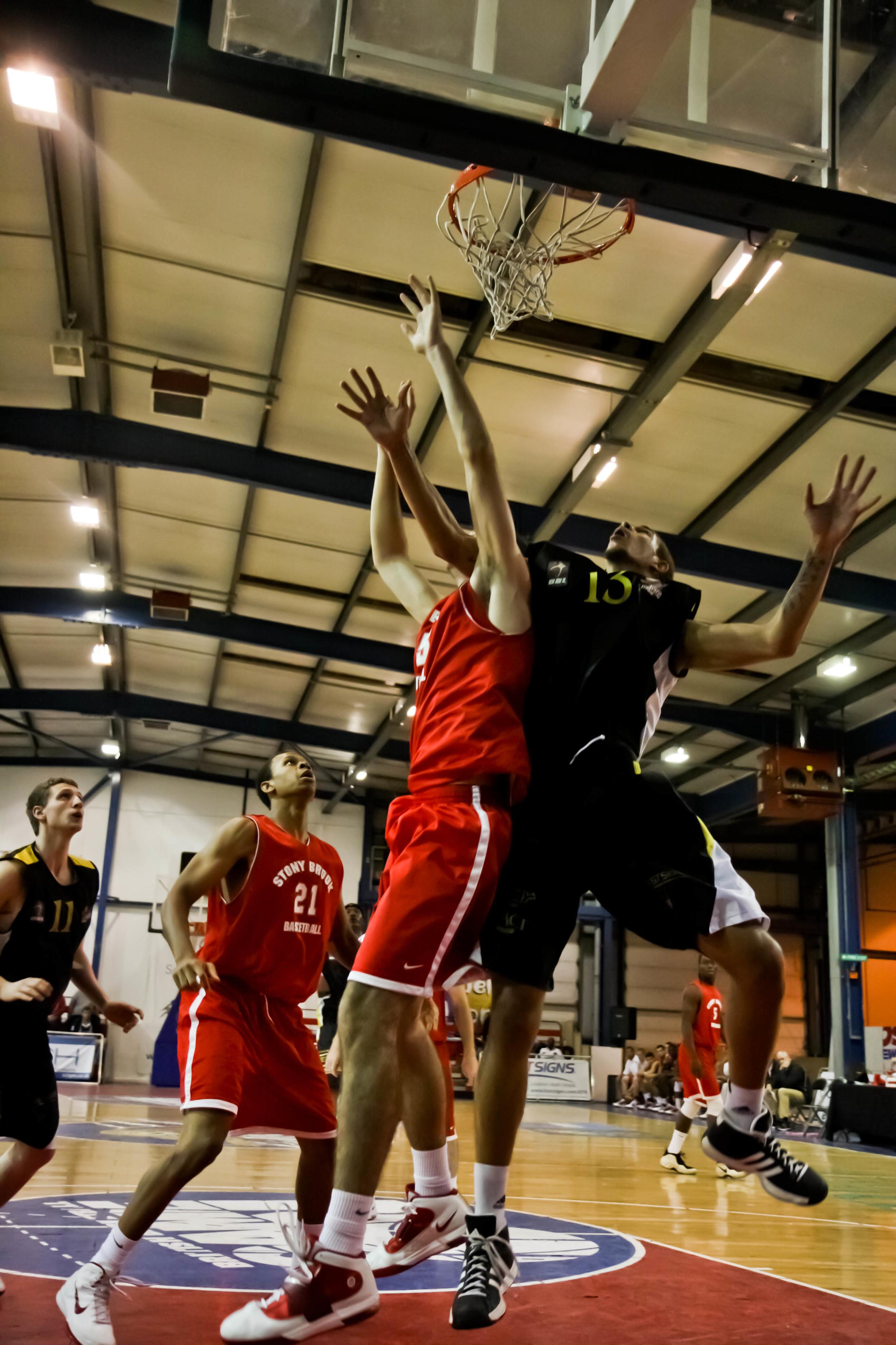 basket ball18.jpg