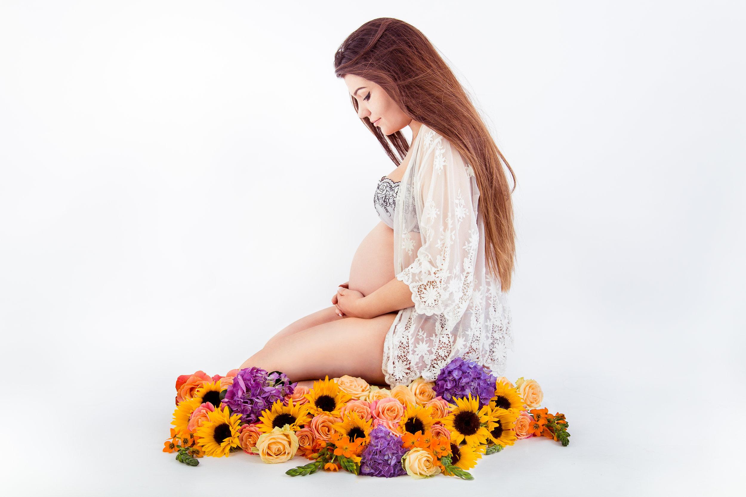 20170409-charlie edit flowers.jpg