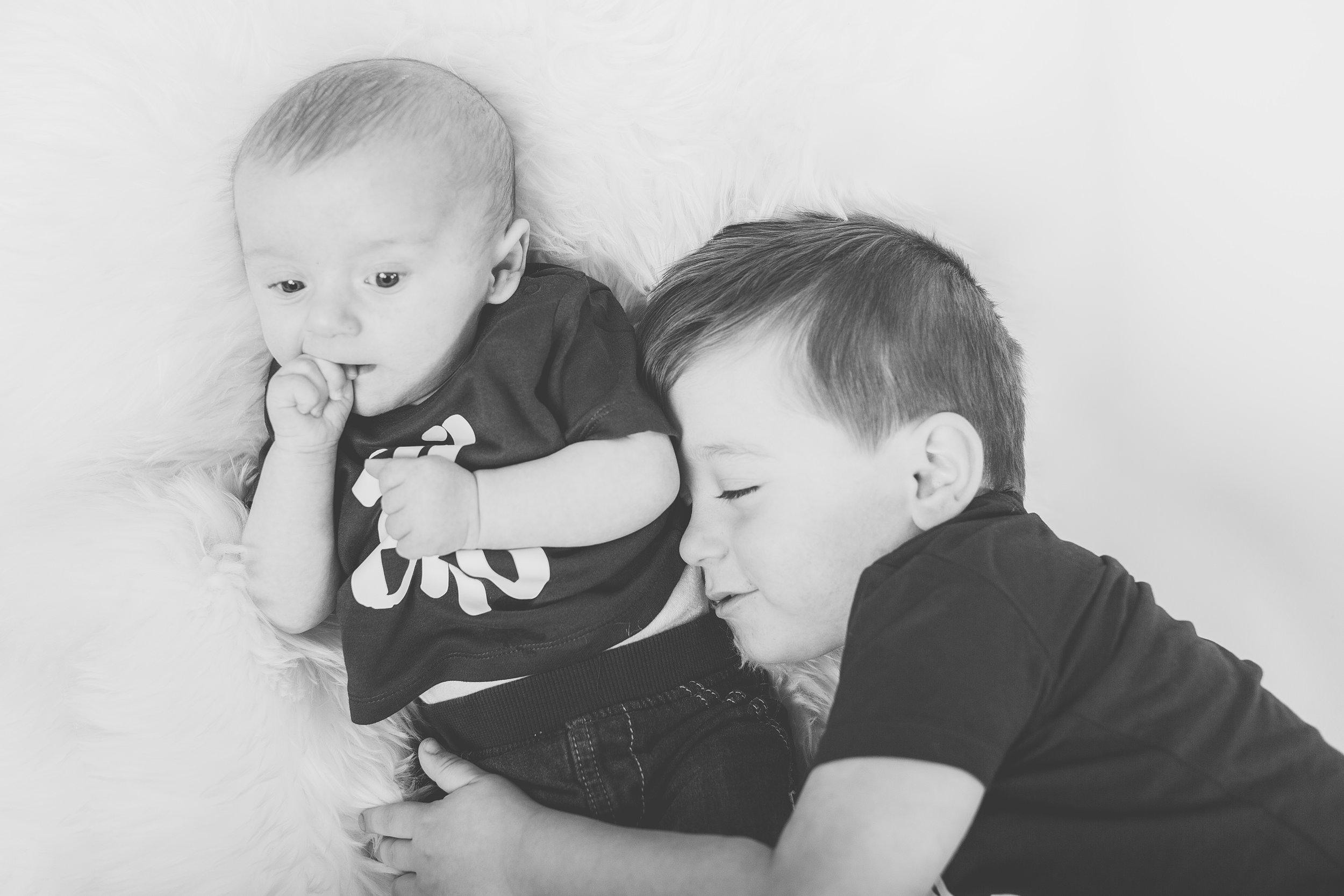 Jonah & Ashton