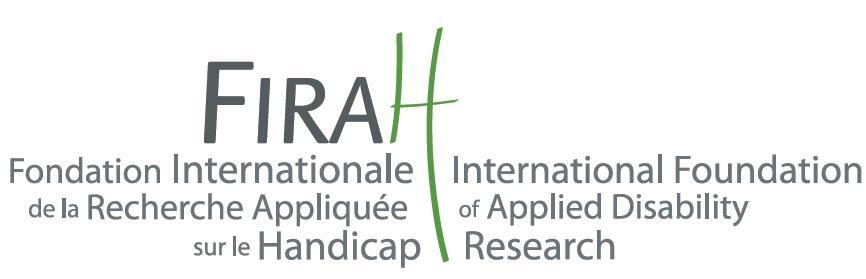 logo.firah_uk.jpg