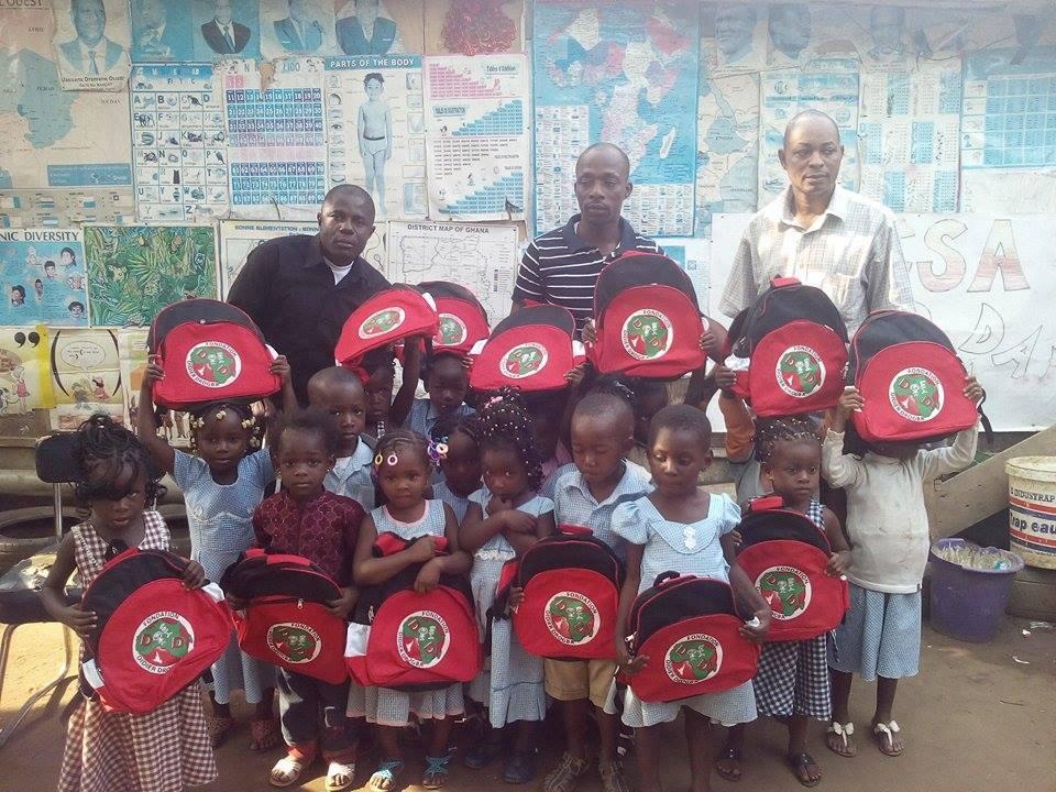 School kit donation.jpg