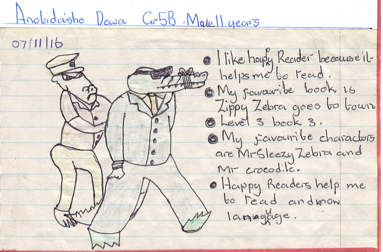 HR Child pic testimonial A Dewa Gr5 Age 11 Makuva school.JPG