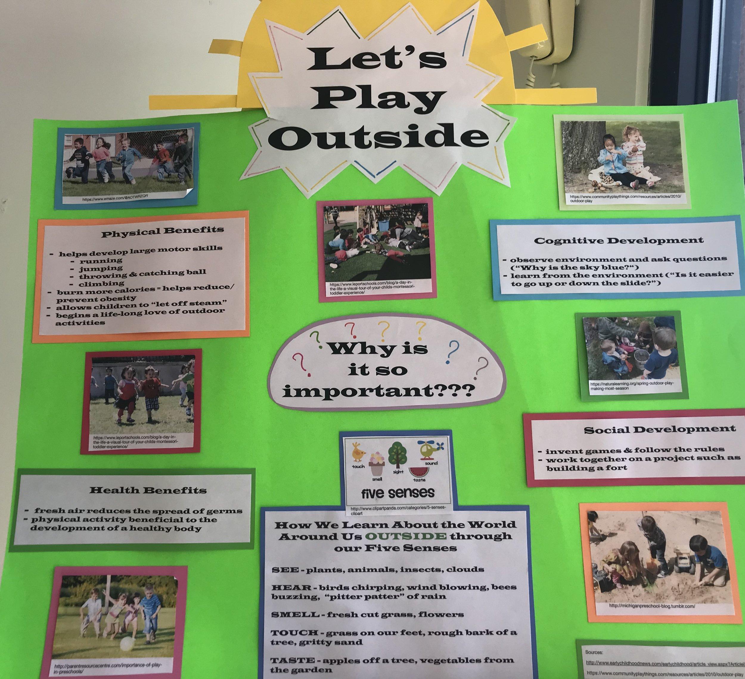 Play Outside Poster.jpg