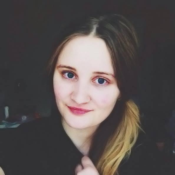 Hanna Nygren pic.jpg