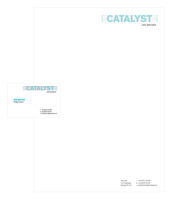 Catalyst_stationery_comp.png