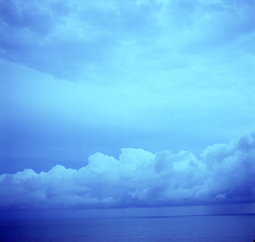margate_clouds01.jpg