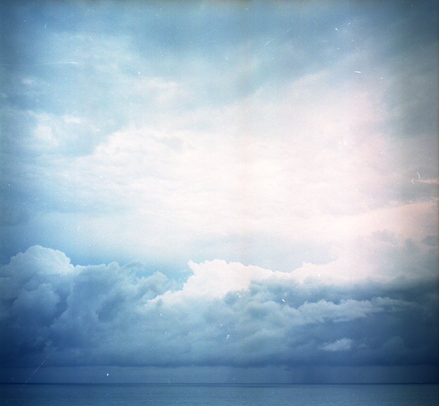margate_clouds03.jpg