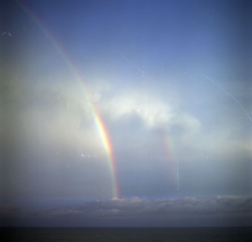 margate_rainbow.jpg