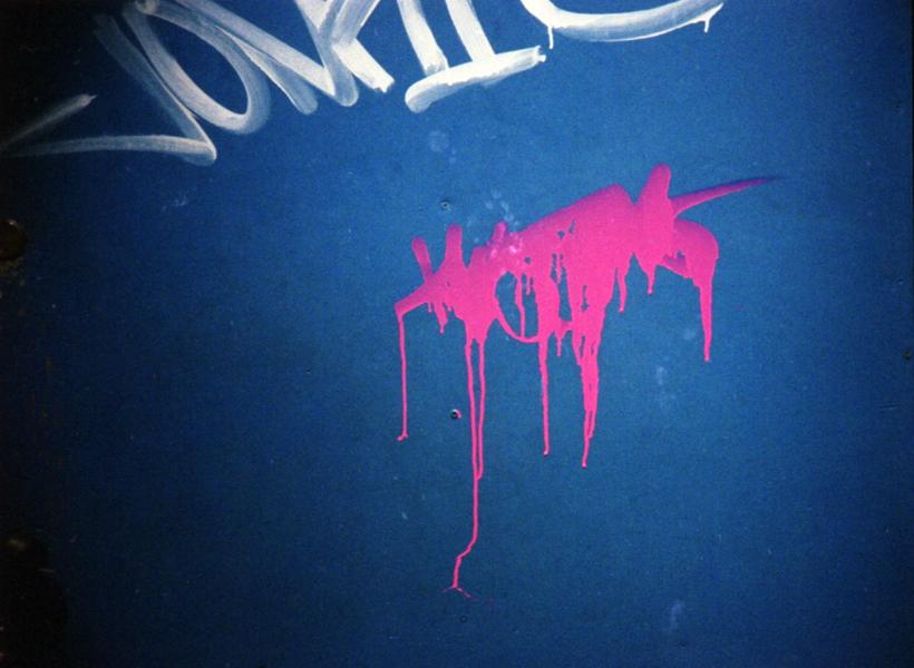 pink_tag.jpg