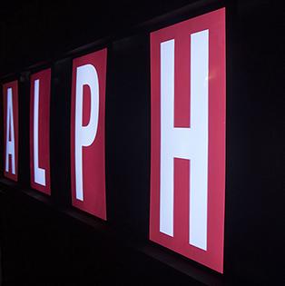 Alpha_Button_01.jpg