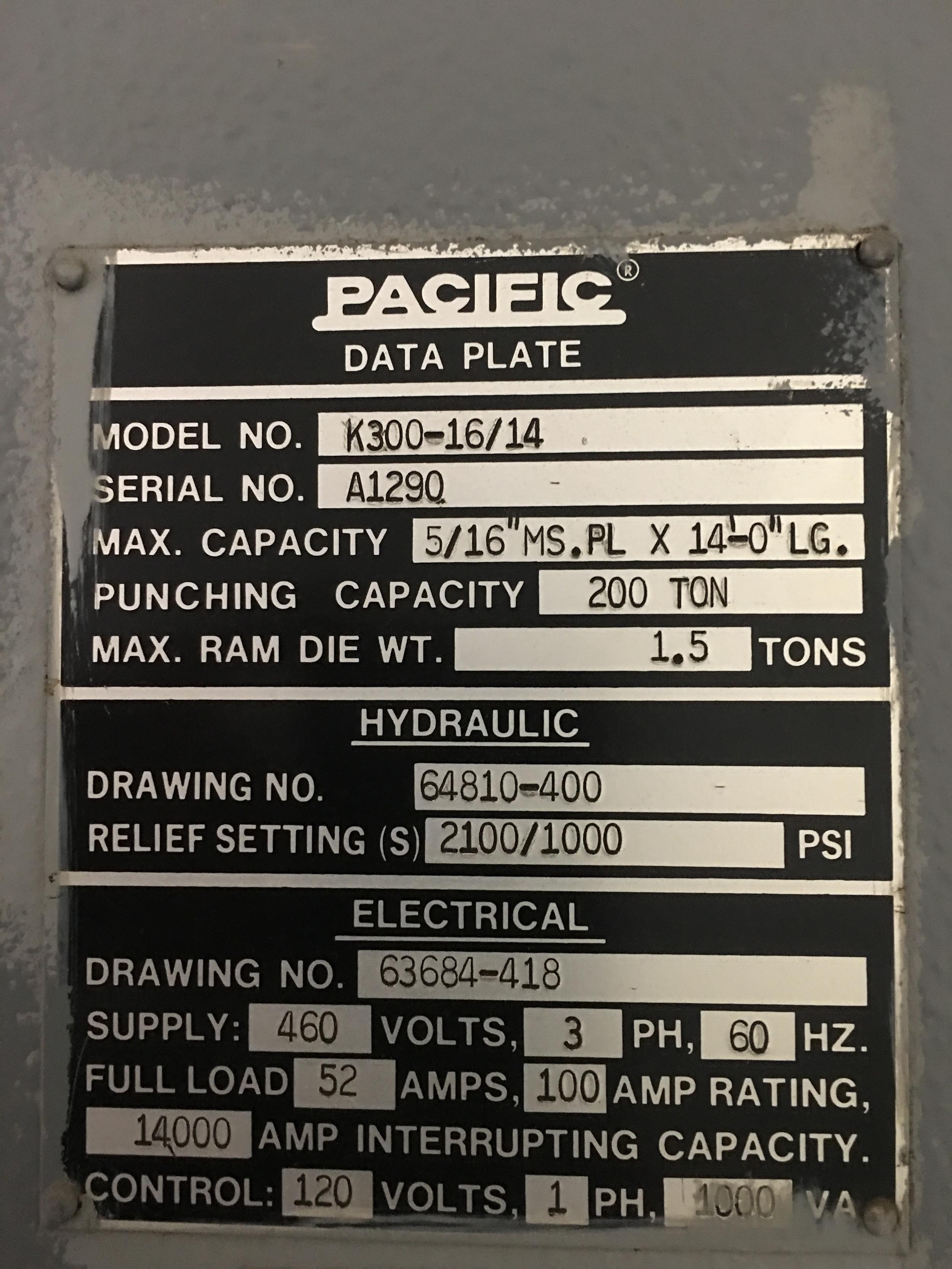 Pacific_16x400Ton_Press_Brake_7.jpg