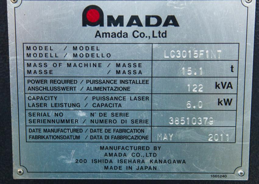 Amada_F1_5.jpg