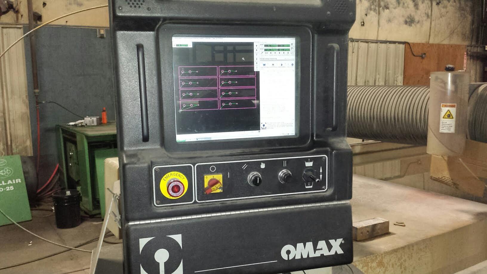Omax_Fabricator_2.jpg