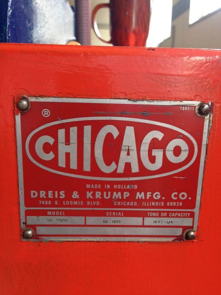 Chicago_Dreis&Krump_Shears_2.jpg
