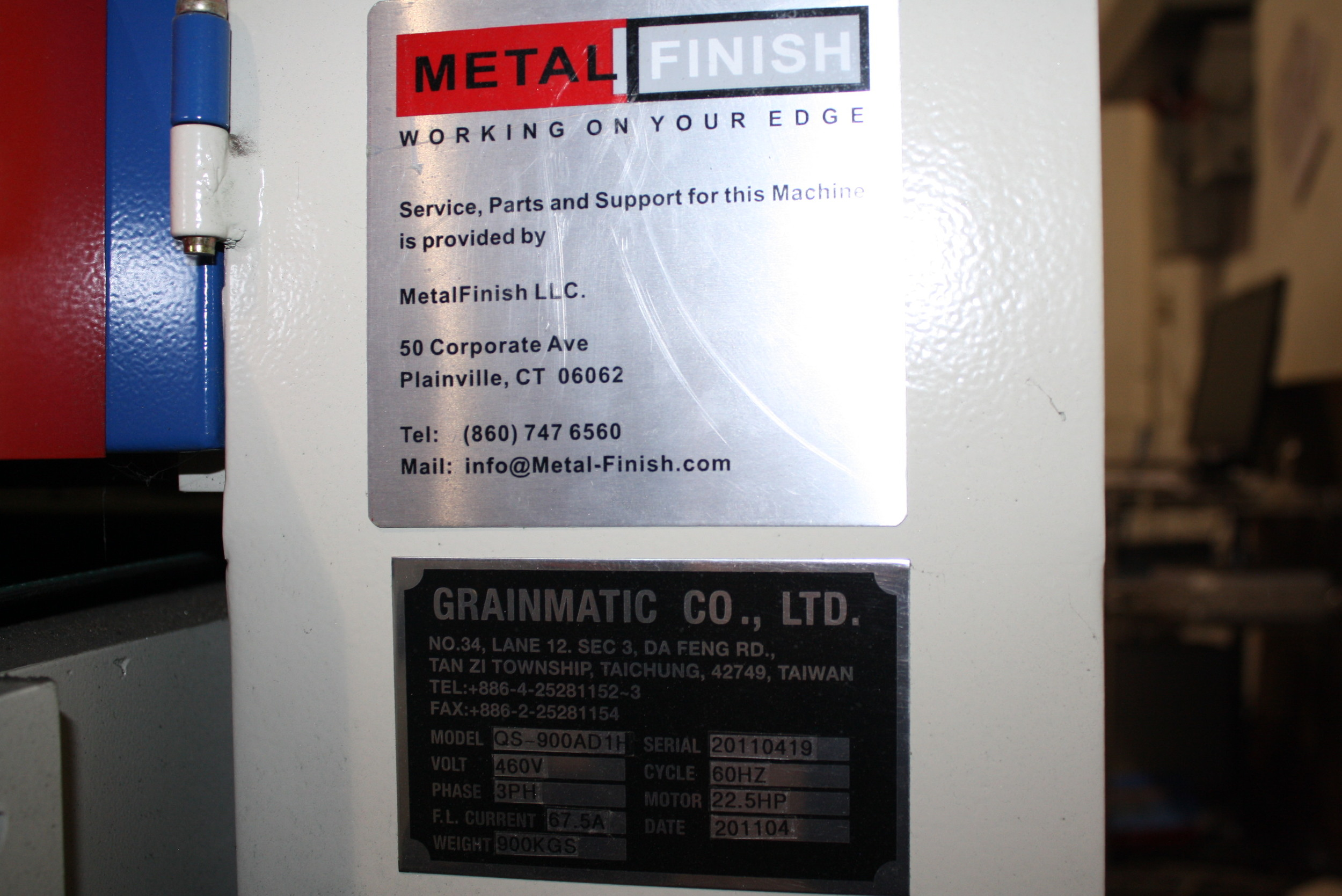 Metal_Finish_3.JPG
