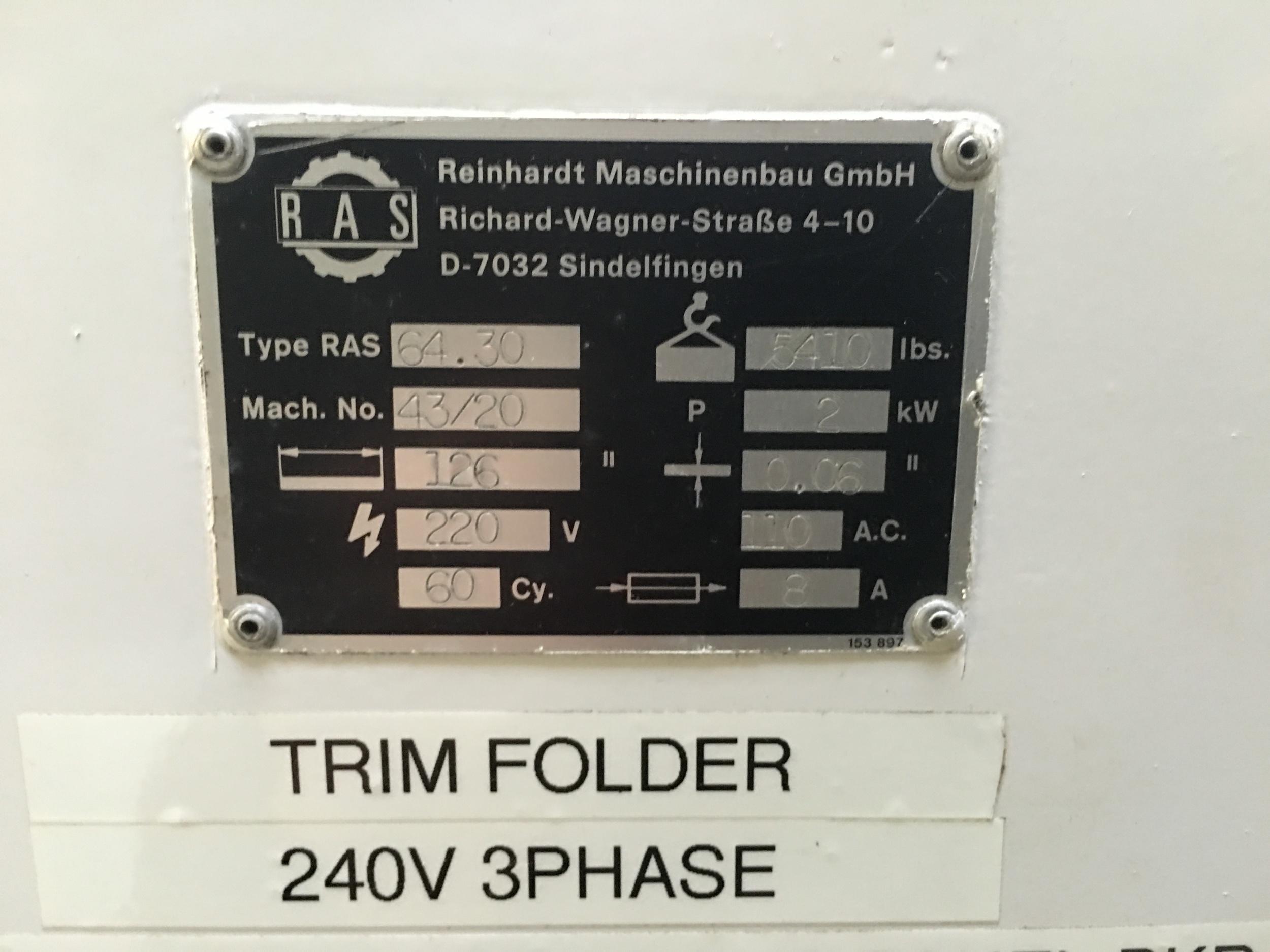 Trim_Folder_3.jpg