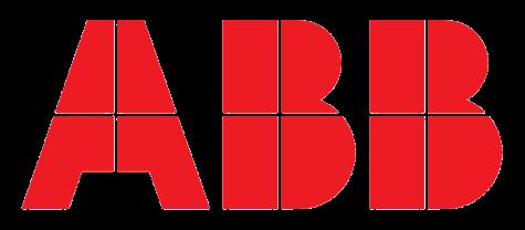 ABB+Logo.png