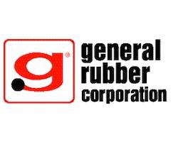 GeneralRubber250Logo.jpg