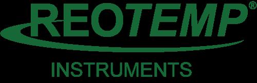 REOTEMP-Logo-ret.png