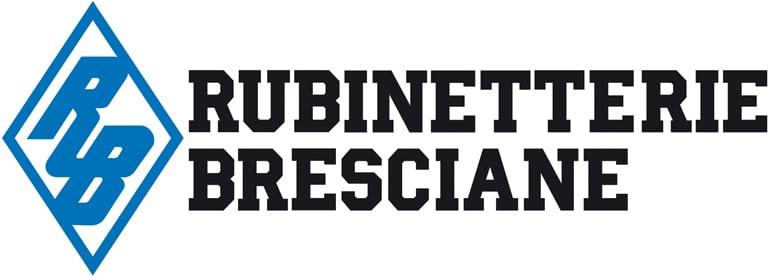 Rubinetterie-Bresciane-Bonomi.jpg